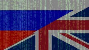 Rusya'nın İngiltere seçimlerine müdahale ettiği yönündeki raporlar kriz yarattı