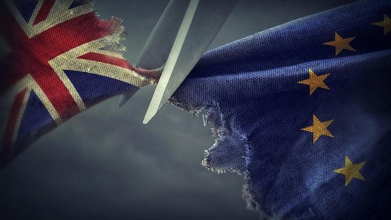 Brexit sonrası AB ile ticaret anlaşması için standartlara uyum şartı