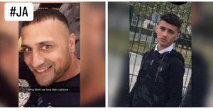 İngiliz baba ve oğul Antalya'daki trafik kazasında öldü