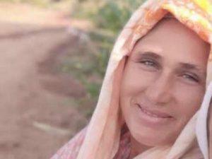 """Eşinin """"Bakımsızsın"""" diyerek dövdüğü kadın hayatını kaybetti"""