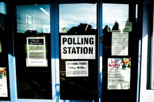 Millions head to the polling stations