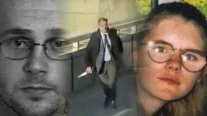 Londra Köprüsü kahramanı katil çıktı
