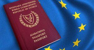 """Brexit'i finanse eden İngiliz iş insanlarından """"Kıbrıs vatandaşlığı"""" başvurusu"""