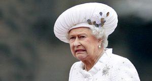 İngiliz hükümeti yanlışlıkla Onur Listesi'nde yer alanların adresini yayınladı
