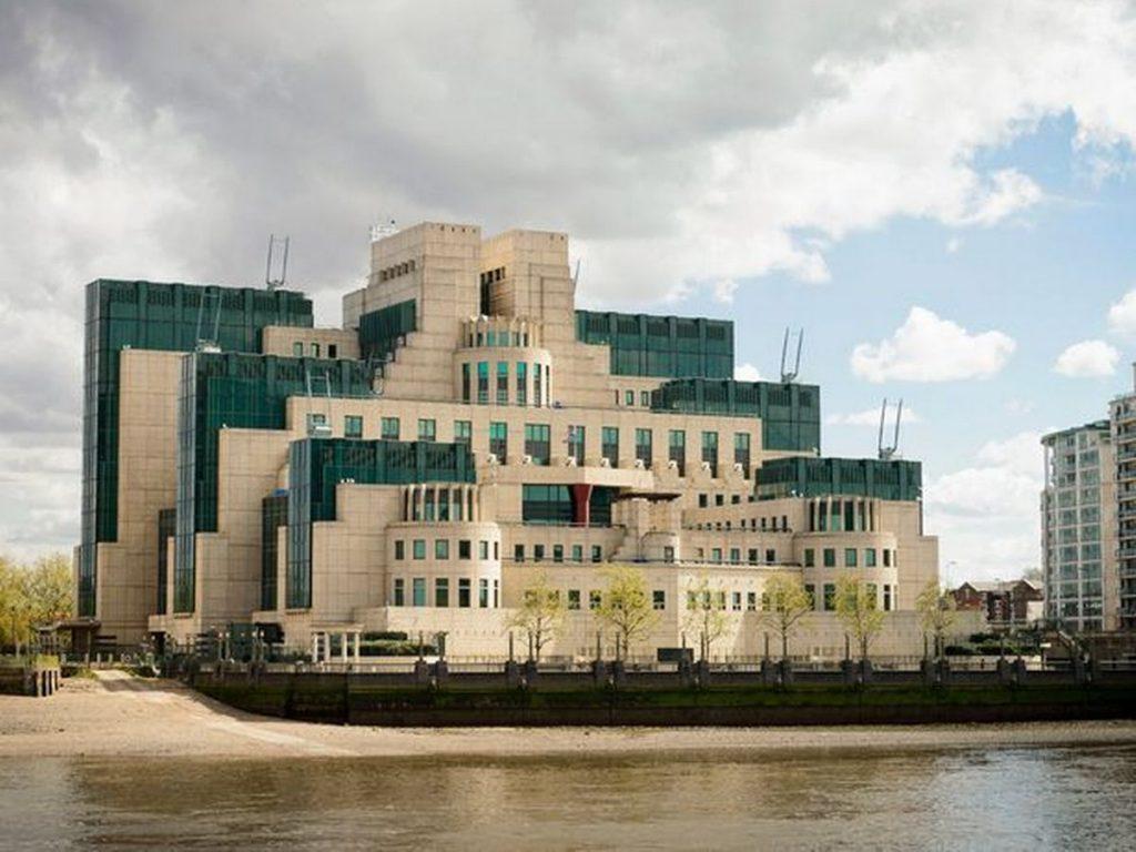 Mahkeme onayladı artık MI5 üyeleri ceza almadan suç işleyebilecek