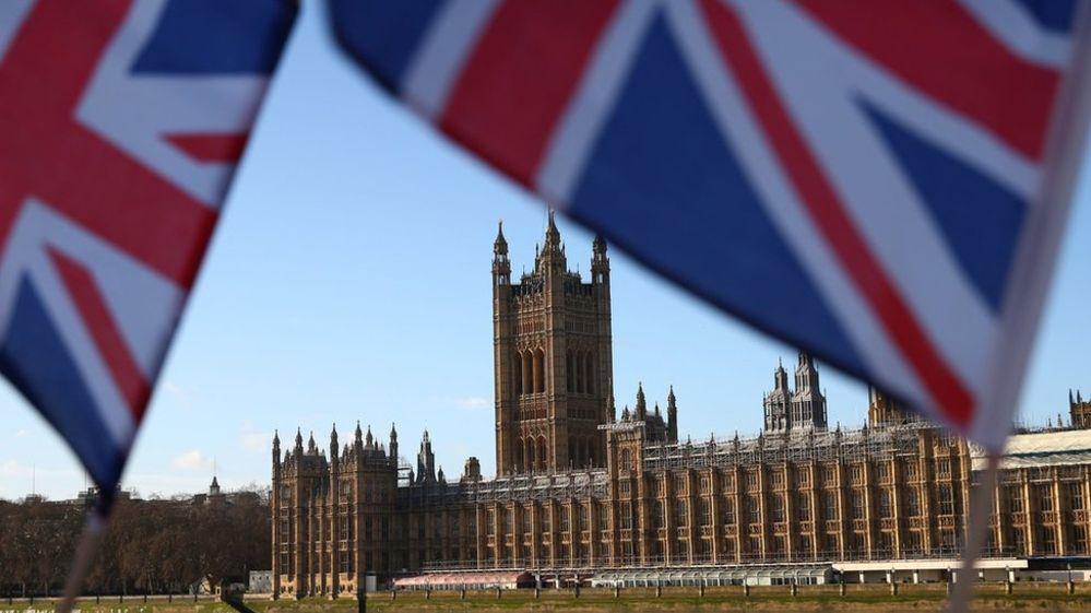 Brexit Anlaşması'nın onay sürecinin Parlamento'da Cuma günü başlaması planlanıyor