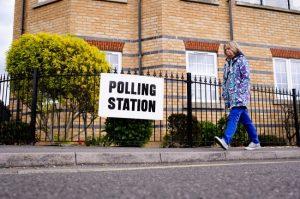 Anketler seçim sonucunda yanıltabilir