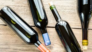 Brüksel'de kamusal alanda alkol yasağı başlıyor