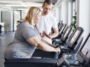 50 yaş üstü kadınlarda kilo vermek meme kanserine yakalanma riskini azaltabilir