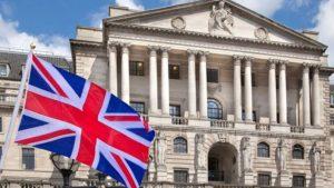 İngiltere Merkez Bankası yöneticilerinden CBDC'ler için çağrı