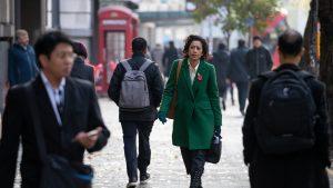 Kadın çalışanlar 6 kat daha az ücret alıyor