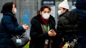 Koronavirüs korkusu nedeniyle İtalya'da Çinlilere saldırılar başladı