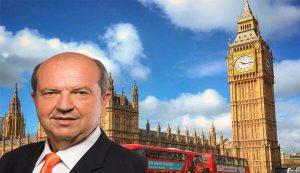 """Tatar: """"İngiltere'den gelenlere uygulanan 7 günlük karantina kararı gözden geçirilmeli"""""""