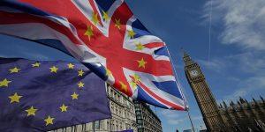 Avrupa Birliği, İngiltere'nin ilişkileri 'yenileme' isteğini reddetti