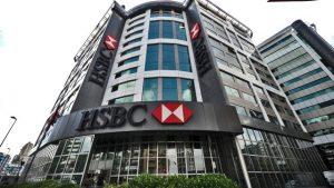 HSBC'nin Türkiye'deki faaliyetlerini durduracağı iddia edildi