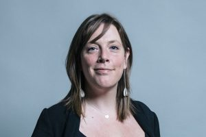 Jess Philips drops out of Labour leadership race