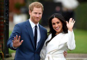Prens Harry ve Meghan Markle, Kraliyet görevlerine dönmeyeceklerini Kraliçe'ye bildirdi