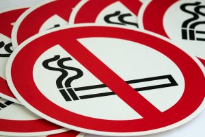 Menthol and 'skinny' cigarettes to be banned