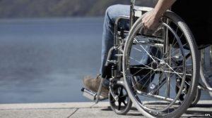 İngiltere'de engellilere yönelik suçlar artıyor