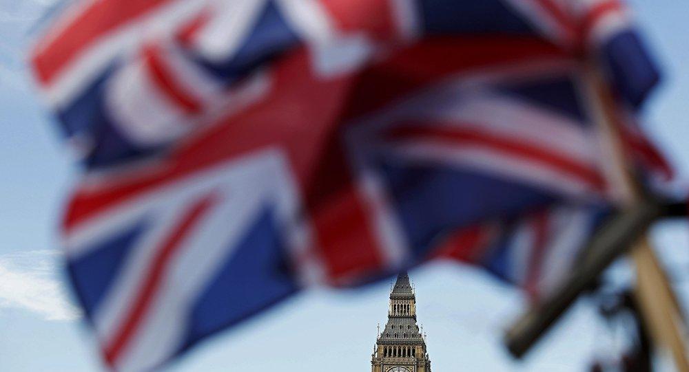 İngiltere'nin Tahran ve Bağdat büyükelçiliklerindeki personel sayısı en aza indirildi