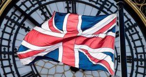 İngiltere'den Libya çağrısı