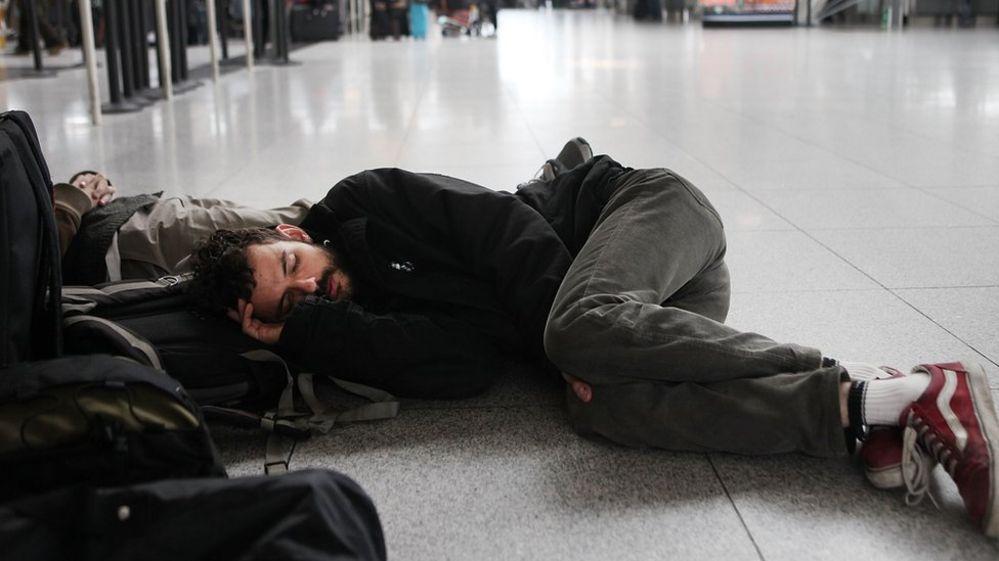 Kaliteli gece uykusunun gençleştirici etkisi olduğu anlaşıldı
