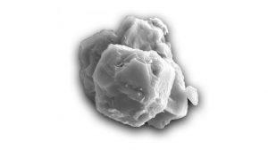 Dünyanın en eski maddesi bulundu 7,5 milyar yıllık yıldız tozu