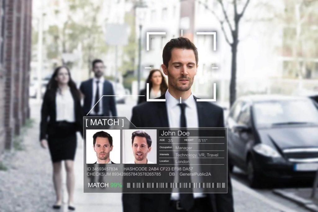 Londra sokaklarına yüz tanıyabilen kameralar yerleştirilecek