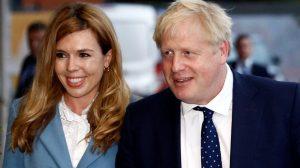 Boris Johnson'ın tatil parasını kimin ödediğiyle ilgili beyan yalanlandı