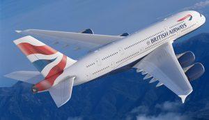 İngiltere'de seyahat sektörü hükümetten 'yeşil ışık' bekliyor