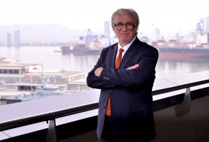 Türkiye'deki ihracatçılar İngiltere ile gümrük vergisiz ticaretini sürdürmek istiyor