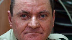 Polonya'da görme engelli adam geçirdiği kaza sonrası yeniden görmeye başladı