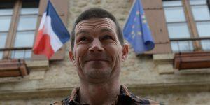 27 yıldır Fransa'da yaşayan İngilizin vatandaşlık başvurusu reddedildi
