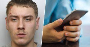 Uyuşturucu satıcısı listeyi yanlışlıkla polise gönderdi