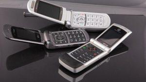 Dünyanın dördüncü zengin  kişisi akıllı telefon kullanmaya başladı