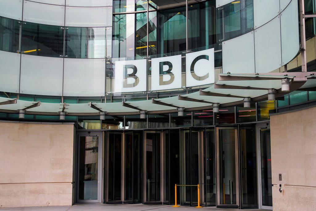 """BBC, """"İslam'a ve Müslüman kadınlara karşı"""" önyargıyı güçlendirmekle suçlandı"""