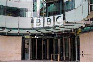 BBC katkı payı kaldırılıyor iddiası