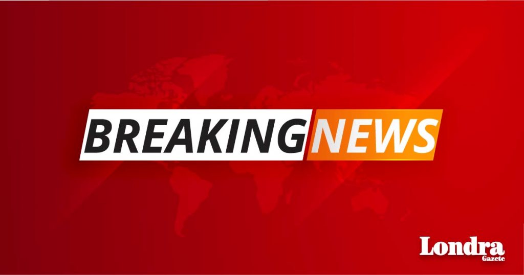 Manhunt after one person shot dead and another injured in Paris