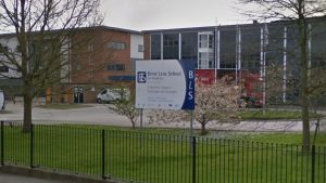 Coronavirus: Two Cheshire schools shut down after students return from Italy trips