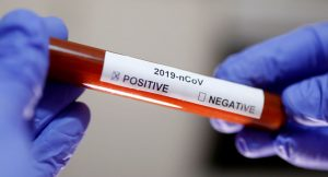 Coronavirus UK: 144 deaths and 3,269 cases confirmed