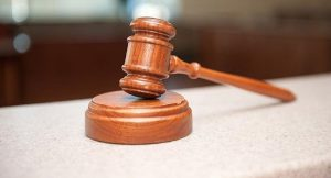 Kızına cinsel istismardan tutuklanan babaya 30 yıl hapis cezası