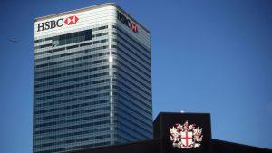 HSBC 35 bin kişiyi işten çıkarıyor