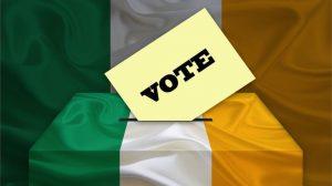İrlanda erken seçim için yarın sandık başına gidecek