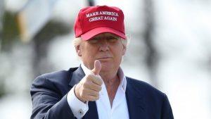 NYT: Trump 10 yıl hiç vergi ödememiş