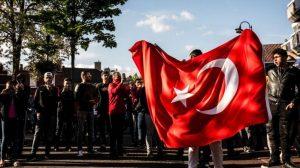 Hollanda, Türk vatandaşlarına 'uyum sınavı' zorunluluğu getiriyor
