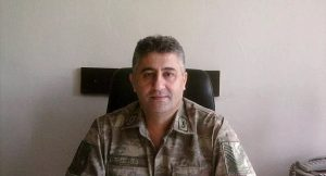 Hrant Dink cinayetinde yargılanan emekli istihbaratçı Ateş öldürüldü