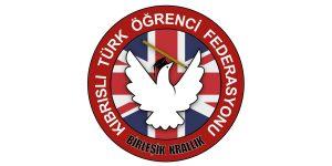 İngiltere'de mahsur kalan KKTC'li öğrenciler evlerine dönüyor