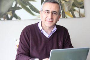 Avukat Muhammet Çankıran kansere yenik düştü