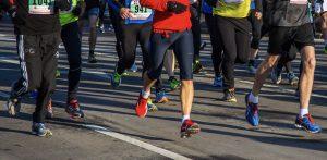 Londra Maratonu koronavirüs nedeniyle ertelendi