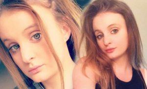 İngiltere'de sağlık sorunu bulunmayan 21 yaşındaki kadın Koronavirüsten öldü
